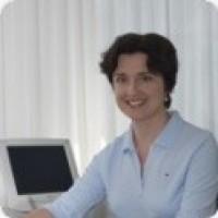 Dr. med. Elena Habersetzer