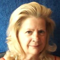 Gisela Thonhauser