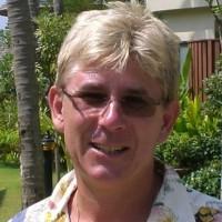 Dr. med. Gregory Janshoff