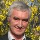 Dr. med. Heiner Wübbels
