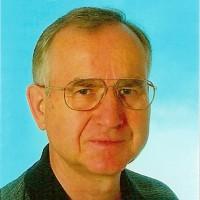 Dr. med. Gunter Kurze