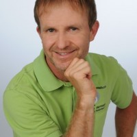 Dr. Matthias Herrmann