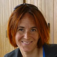 Dr. Christine Amrhein