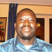Elhadji Makaty Mbaye