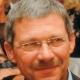 Dr. med.Dipl.Ing. Klaus-Dieter Beller