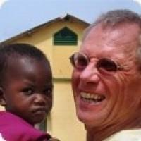Dr. med. Gerd Engel