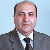 Dr Ghassan Haddad