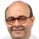 Prof. Dr. German Gomez-Roman