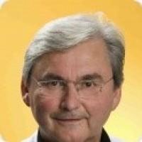 Dr. med. Karl-Heinz Günther