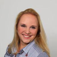 Sarah Moske