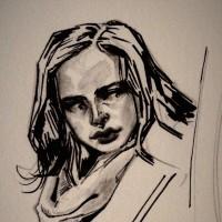 Lena Gaissmaier