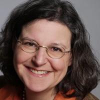 Dr. med. Doris Nadolski-Standke