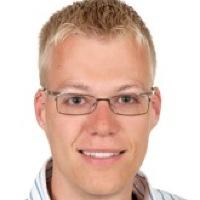 Jonas Sender