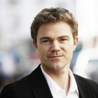 Philipp Graetzel