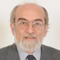 Dr. Franz Kass