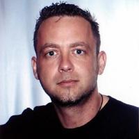 Tommy Weber
