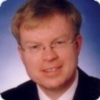 Dr. med. Michael Lukas