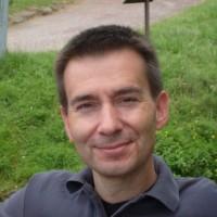 Michael Meiser
