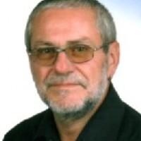 Wolfgang Kleiner