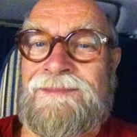 Dr. med. Hans Gschwender
