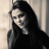 Amira Leyva