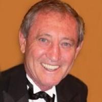 Dr. med. Mark Schmid-Neuhaus