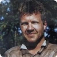 Dr. Jan Schulte-Hillen