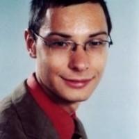 Dr. med. Jan Schiefer