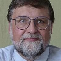 Dr. med. Gerold Sigrist