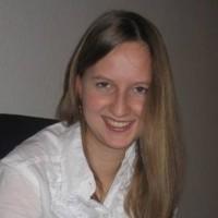 Stephanie Weidner