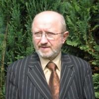 Dr.rer.nat. Bernd Walter