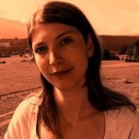 Maria Coenen