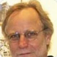 MSc Implantologie Peter Albrecht