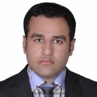 Hossein Erfani Safdari