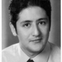 Dr. med. Ozan-Yüksel Tektas