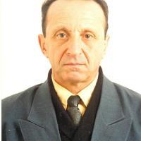 PhD Michail Ponizovskiy