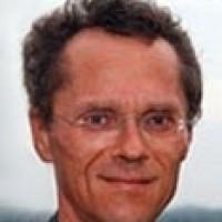 Dr. Thomas Kron