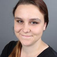 Bianca Blaser