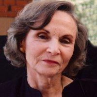 M.D. Charlotte Thompson