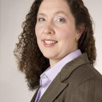 Dr. rer. nat. Susanna Trapp
