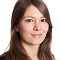 Mascha Schmitz
