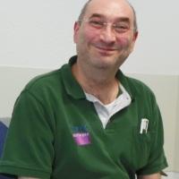 Dr. med. Martin Lorenz
