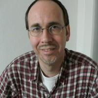 Philipp Schlitt