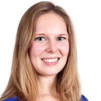 Nina Offierowski