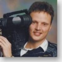 Helmut Tusch