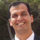 Dr. MD. MRCSEd Gaber Abdel-Aziz