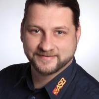 Karsten Wiese