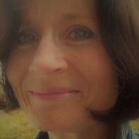 Dr. rer. nat. Bettina Schwiegelshohn