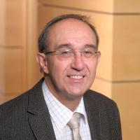 Dr. rer. nat. Erich Kunzmann