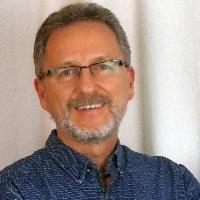 Herbert Schraps